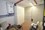 Appartement Sanremo 3 pièce(s) 120 m2 11/13