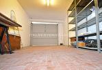 Appartement Sanremo 3 pièce(s) 120 m2 12/13