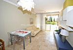 Sanremo Appartement 3 pièces de 120 m2 -GARAGE 2/12