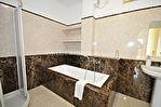 Sanremo Appartement 3 pièces de 120 m2 -GARAGE 6/12