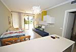 Sanremo Appartement 3 pièces de 120 m2 -GARAGE 9/12