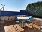 Appartement Roquebrune Cap Martin 2 Pièces 40 m2 3/7