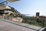 Aux Portes De Monaco - Montecoast View 3 Pieces neufs 1/3