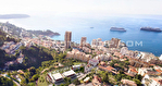 Aux Portes De Monaco - Montecoast View 3 Pieces neufs 2/3