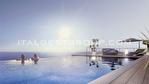 Aux Portes De Monaco - Montecoast View 3 Pieces neufs 3/3