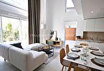 Beausoleil - Penthouse  NEUF 4 Pièces 86 m2 parking cave 3/16