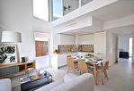 Beausoleil - Penthouse  NEUF 4 Pièces 86 m2 parking cave 4/16