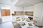 Beausoleil - Penthouse  NEUF 4 Pièces 86 m2 parking cave 5/16