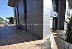 Beausoleil - Penthouse  NEUF 4 Pièces 86 m2 parking cave 12/16