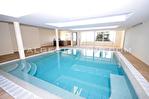 Beausoleil - Penthouse  NEUF 4 Pièces 86 m2 parking cave 14/16