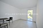Beausoleil - Penthouse  NEUF 4 Pièces 103 m2 parking cave 8/18