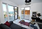 Beausoleil - Penthouse  NEUF 4 Pièces 103 m2 parking cave 10/18