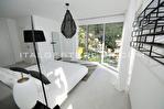 Beausoleil - Penthouse  NEUF 4 Pièces 103 m2 parking cave 12/18