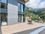 Beausoleil - Penthouse  NEUF 4 Pièces 103 m2 parking cave 16/18