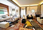 Maison Bordighera 12 pièce(s) 450 m2 6/18