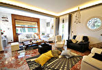 Maison Bordighera 12 pièce(s) 450 m2 7/18