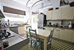 Maison Bordighera 12 pièce(s) 450 m2 10/18
