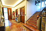 Maison Bordighera 12 pièce(s) 450 m2 11/18