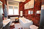Maison Bordighera 12 pièce(s) 450 m2 16/18