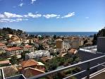 Roquebrune Cap Martin - Eden Roc A201 1/9