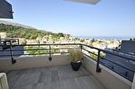 Roquebrune Cap Martin - Eden Roc A201 6/9