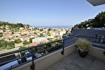 Roquebrune Cap Martin - Eden Roc A201 7/9