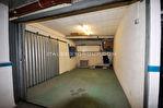 Le fanal 2 PIECES 55m2 - garage 12/12