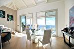 Appartement Roquebrune Cap Martin  4 pièce(s) 135 m2 3/17