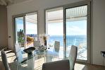 Appartement Roquebrune Cap Martin  4 pièce(s) 135 m2 4/17