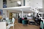 Appartement Roquebrune Cap Martin  4 pièce(s) 135 m2 10/17