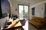 Appartement Roquebrune Cap Martin  4 pièce(s) 135 m2 12/17
