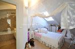 Appartement Roquebrune Cap Martin  4 pièce(s) 135 m2 15/17