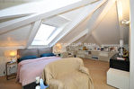 Appartement Roquebrune Cap Martin  4 pièce(s) 135 m2 16/17