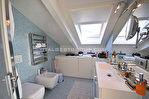 Appartement Roquebrune Cap Martin  4 pièce(s) 135 m2 17/17