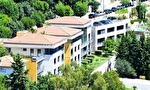 Residence LA PERLE D'EZE 6/13