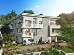 Villa sol oriens - Programme neuf Roquebrune Cap Martin 1/3