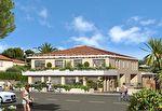 Programme neuf LE PARC IMPÉRIAL Roquebrune Cap Martin 3/5