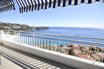 Roquebrune-cap-martin 3 Pièces 85 m2 1/14