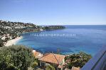 Roquebrune-cap-martin 3 Pièces 85 m2 11/14