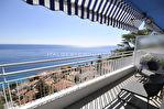 Roquebrune-cap-martin 3 Pièces 85 m2 12/14