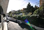 Montecoast View Sensation 2P 502 10/13