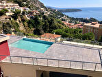 Aux Portes De Monaco - Montecoast View 2 PIECES NEUF 1/4