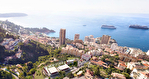 Aux Portes De Monaco - Montecoast View 2 PIECES NEUF 2/4