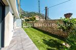 Aux Portes De Monaco - Montecoast View Tentation 2PIECES 2/11
