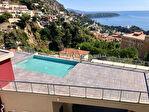 Aux Portes De Monaco - Montecoast View Tentation 2PIECES 10/11