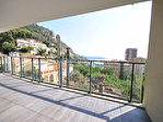 Aux Portes De Monaco - Montecoast View Tentation 1/15