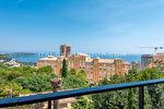 Aux Portes De Monaco - Montecoast View Tentation 5/15