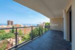 Aux Portes De Monaco - Montecoast View Tentation 6/15