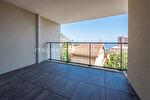 Aux Portes De Monaco - Montecoast View 2 PIECES 1/5