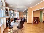 MENTON Ancien Palace 2 Pièces de 45 m2 à vendre avec cave. 2/14
